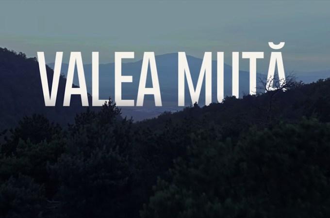 Valea Mută