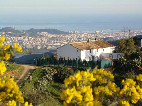 malaga-holidy-home-panorama-view-relax
