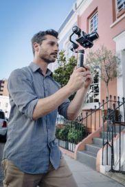 oliver astrologo, documental de viajes