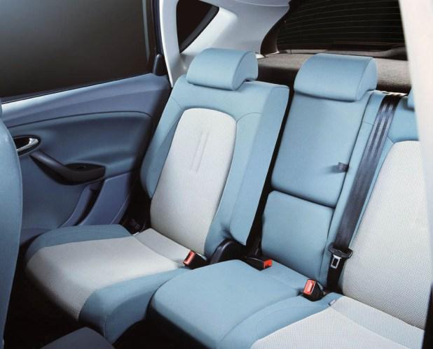 seat-toledo-interior-2006-01