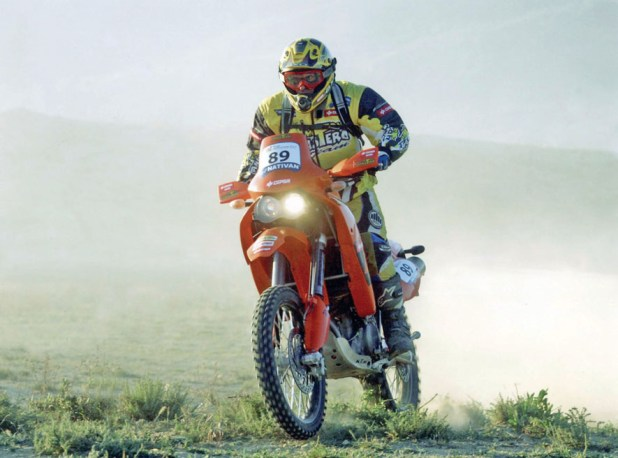 jesus-torre-enduro-requena-01