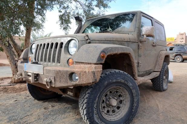 paragolpes-jeep-02