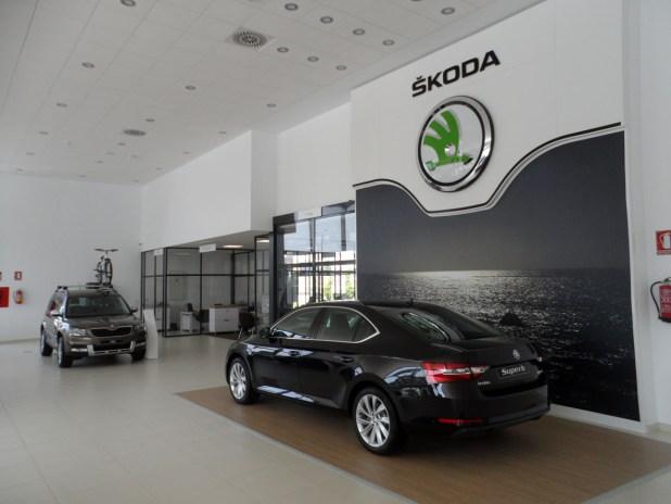 skoda-dismoauto-instalaciones-2015-02