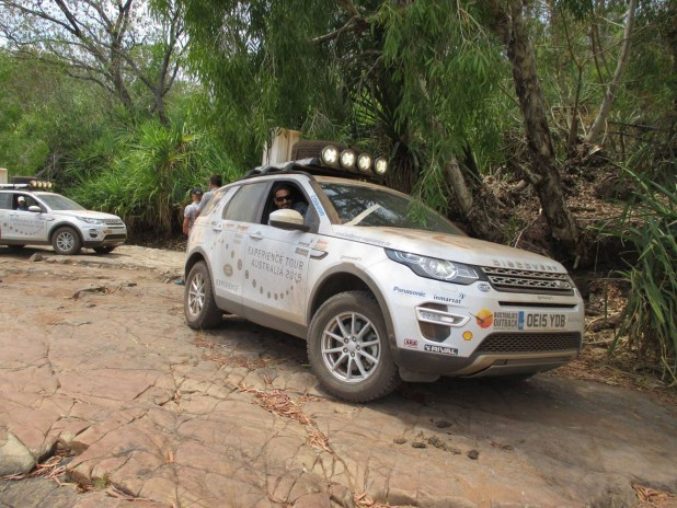 land-rover-experience-02
