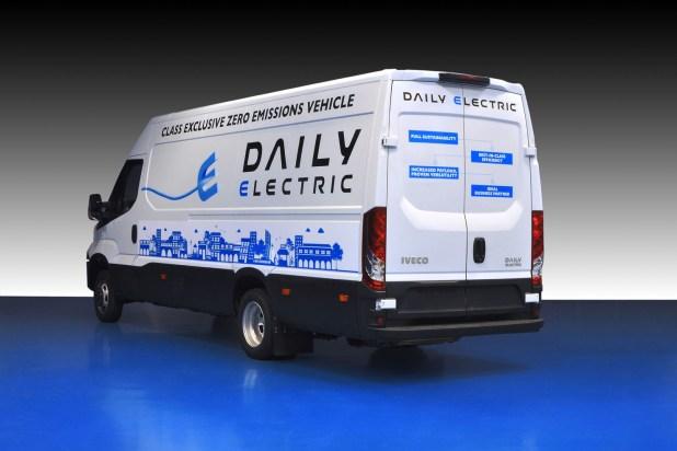 nuevo-iveco-daily-electrico-02