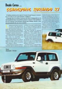 reportaje-ssangyong-korando-kj-local-4x4-junio-97-01