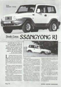 reportaje-ssangyong-korando-kj-world-motor-julio-97