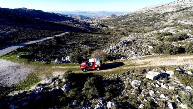equipo-vitaraos-rallye-invernal-previo-01
