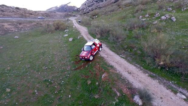 equipo-vitaraos-rallye-invernal-previo-05