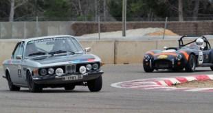 BMW Classic Series