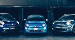 Torino Motor ya recibe pedidos de la nueva serie 500 Mirror