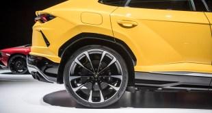 Los fabricantes Premium y Prestige apuestan por equipar sus vehículos con neumáticos Pirelli