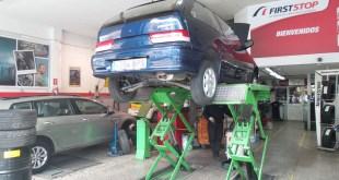 Nueva promoción de La Boutique del Neumático y Bridgestone