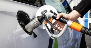 El GLP, como combustible alternativo, continúa ganando adeptos en nuestro país