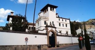 Pizarra promocionará su potencial histórico y turístico con motivo de la celebración del Campeonato Extremo 4×4 de Andalucía