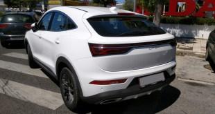 DFSK Málaga ampliará sus instalaciones para recibir la nueva gama de vehículos eléctricos