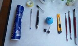 material ceramica (2) - copia2