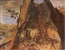 minas de Potosi1b