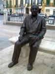 Picasso en Málaga