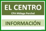 Información del Centro