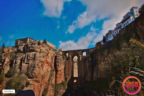 day trip to Ronda - malaga south experiences