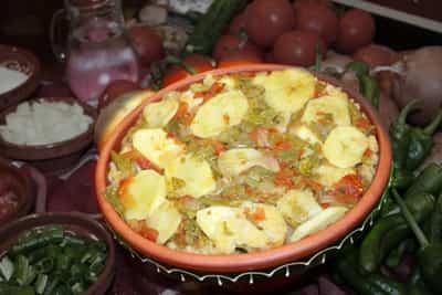 perota-soup-ingredients