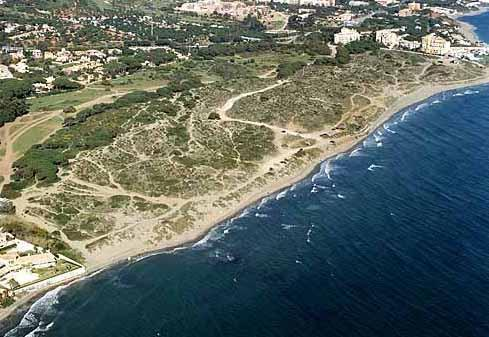 dunes-artola-marbella