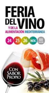 wine food fair