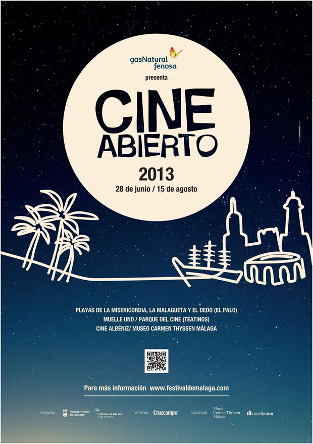 open-cinema-2013