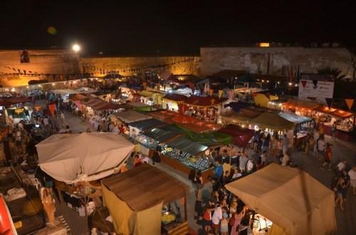 mercado-medieval-fuengirola