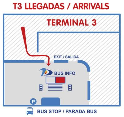 bus-stop-malaga-airport