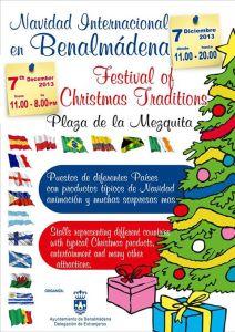 christmas-malaga-2013