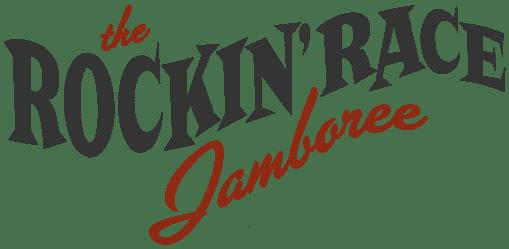 rockin-race-jamboree 2016