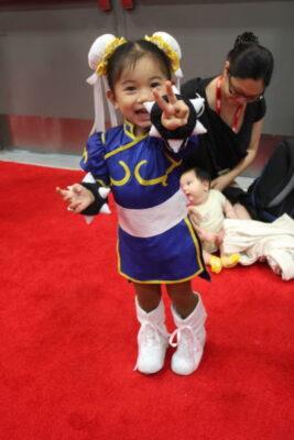 Baby_Chun-Li