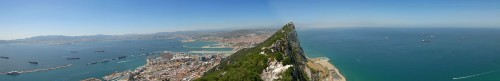 Gibraltar_01-500x81
