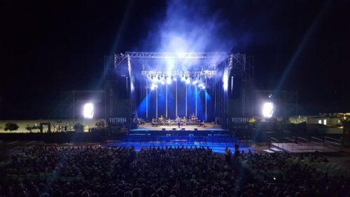 concierto-sohail-fuengirola