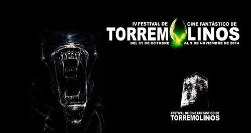 festival-cine-fantastico-torremolinos-2014