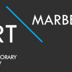 Art Marbella Fair