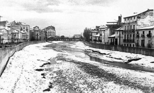 nieve-guadalmedina-malaga
