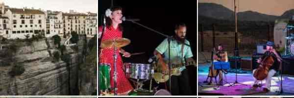 pueblos-blancos-music-festival
