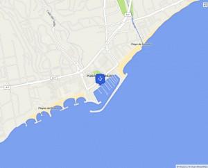 mapa puerto-banus