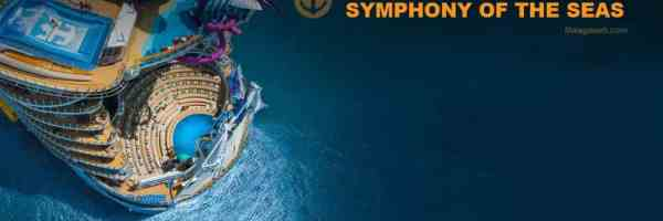 symphony-of_the-seas-guia