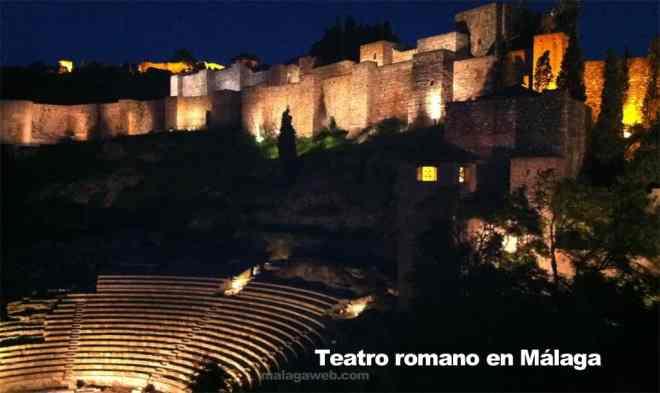 Roman Theatre Interpretation Centre