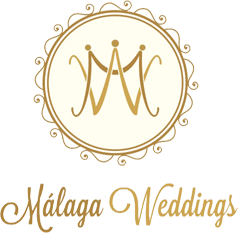 Malaga Weddings