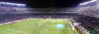 Estadio_Martínez_Valero