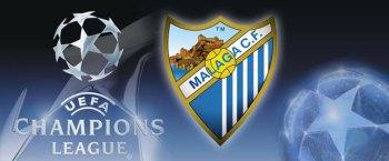 champions-league11