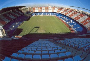Estadio-Vicente-Calderon