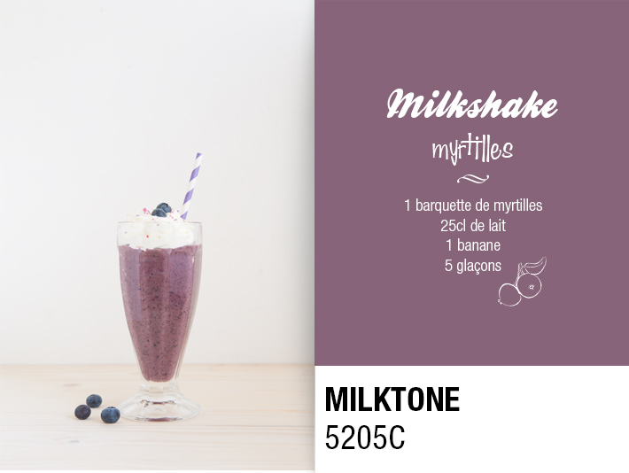 Pantone_food_milkshake_mirtylles_blueberry