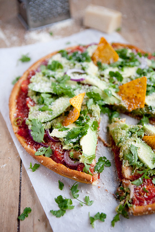 battlefood_2_pizza_guacamole_6