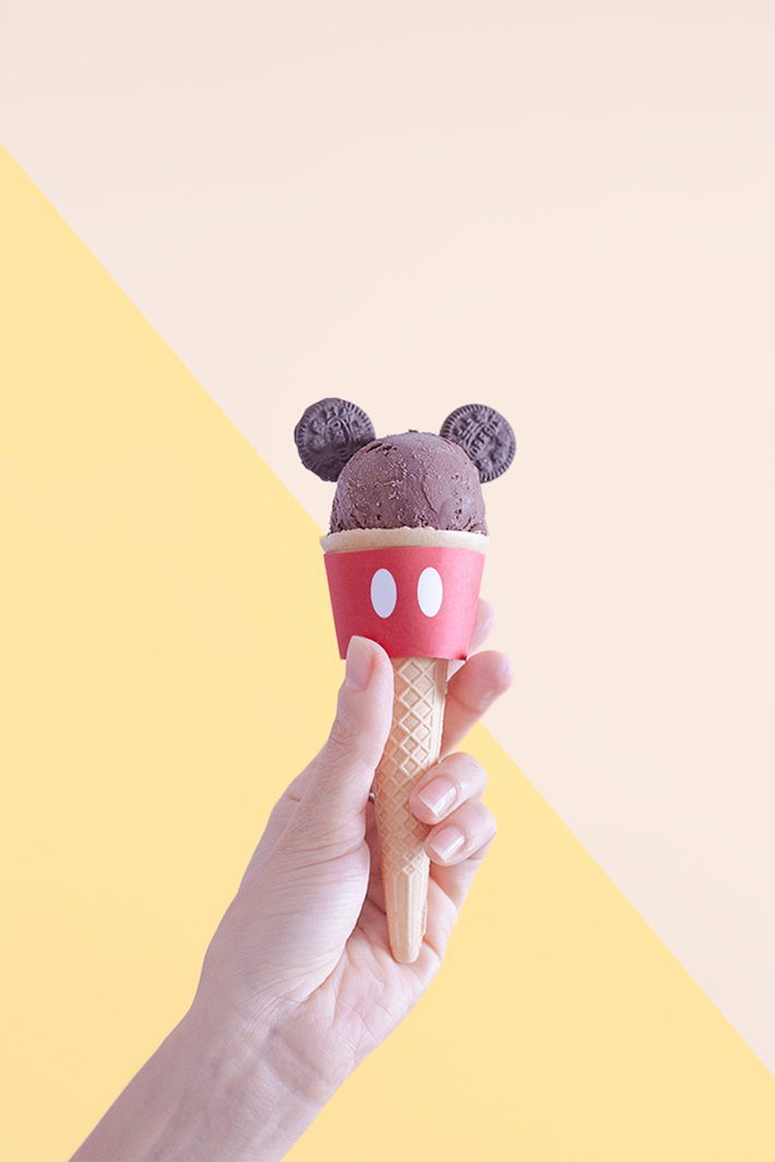 glace-mickey-ice-cream